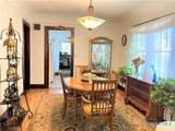4146 Willys Parkway - Photo 15