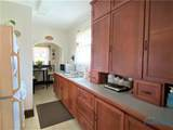 4146 Willys Parkway - Photo 16