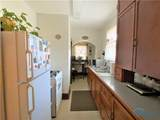 4146 Willys Parkway - Photo 17
