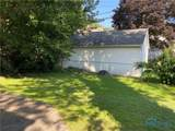 4146 Willys Parkway - Photo 24