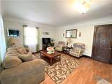 4146 Willys Parkway - Photo 9