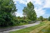 4832 Lakeside Drive - Photo 50