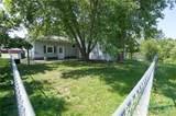 2597 Township Rd 232 - Photo 10