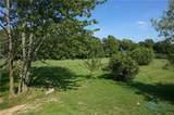 2597 Township Rd 232 - Photo 5