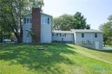 2597 Township Rd 232 - Photo 7