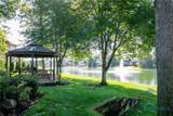 8749 Willow Pond Boulevard - Photo 36