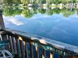 216 Lakeview Drive - Photo 28
