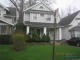 3606 Hoiles Avenue - Photo 1