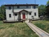 3305 Mccord Road - Photo 25