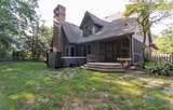 7249 Whispering Oak Drive - Photo 4