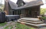7249 Whispering Oak Drive - Photo 6