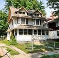 2515 Maplewood Avenue - Photo 1