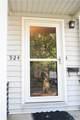 924 Francis Avenue - Photo 5