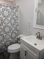 2540 Tremainsville Road - Photo 5