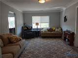 2540 Tremainsville Road - Photo 8
