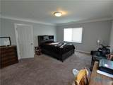 2540 Tremainsville Road - Photo 9
