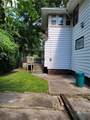37 Kenilworth Avenue - Photo 36
