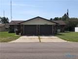 605 Mike Moore Drive - Photo 1