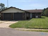 605 Mike Moore Drive - Photo 2