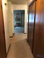 605 Mike Moore Drive - Photo 8