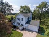 17398 County Road A - Photo 11