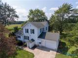 17398 County Road A - Photo 12