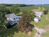 17398 County Road A - Photo 13