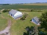 17398 County Road A - Photo 14