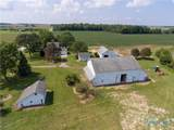 17398 County Road A - Photo 3