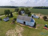 17398 County Road A - Photo 4