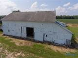17398 County Road A - Photo 5