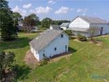 17398 County Road A - Photo 6