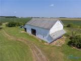 17398 County Road A - Photo 7