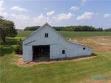 17398 County Road A - Photo 8