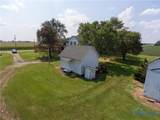 17398 County Road A - Photo 9