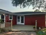980 Standley Road - Photo 13