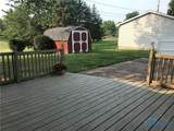 980 Standley Road - Photo 14