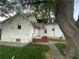 203 Walnut Street - Photo 4
