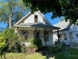 1401 Roosevelt Avenue - Photo 2