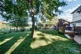 1720 Pinelawn Drive - Photo 49