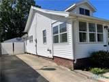 2113 Fairfax Road - Photo 3