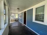 2113 Fairfax Road - Photo 5