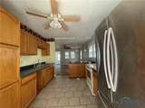 2113 Fairfax Road - Photo 9