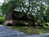 1453 Brooke Park Drive - Photo 1