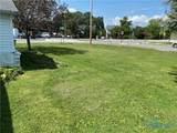 503 Lime City Road - Photo 18