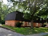 1529 Brooke Park Drive - Photo 1