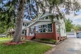 145 Dartmouth Drive - Photo 3