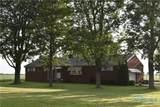 3630 Washburn Road - Photo 1