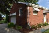 3630 Washburn Road - Photo 11