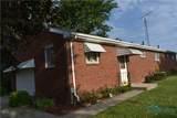 3630 Washburn Road - Photo 12
